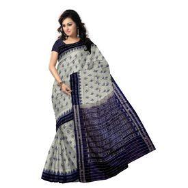 0968ed4cdcd0a46f0fb7ec9e31a35f69--sari