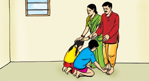 1480188592why-do-we-prostrate-before-parents-and-elders-copy