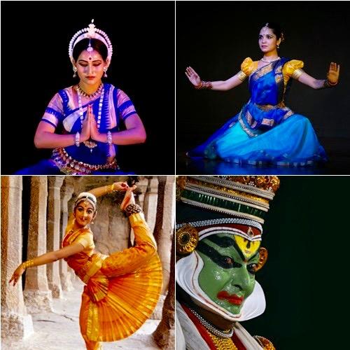 Classical_dances_of_India