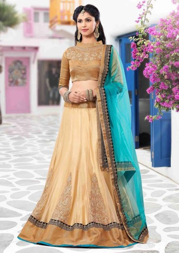 cream-indian-marriage-lehenga-choli-in-net-g15468c-7ab