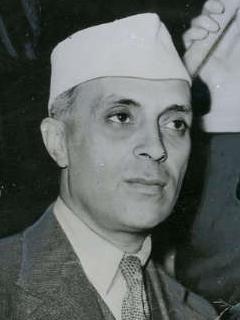 Jawaharlal_Nehru_1946