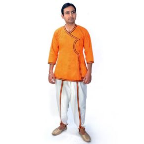 jrmed502-2._angrakha-style-men-kurta-with-readymade-dhoti-502