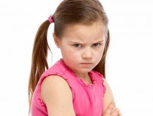 pst-kid-angry-300x229