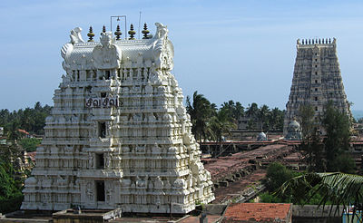 Rameswaram_temple_(11)