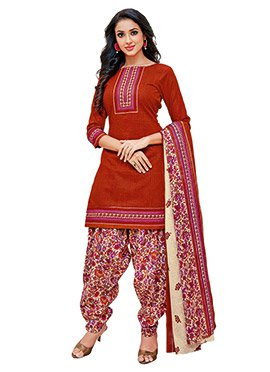 rust-cotton-salwar-suit-slbih1502-pl
