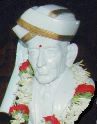 Sir_M._Vishweswariah