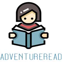 AdventureRead