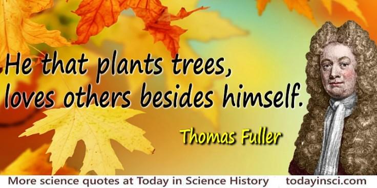 FullerThomas-Trees800x400px